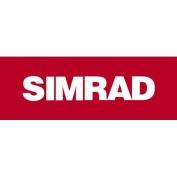SIMRAD SIM-44172260 / Simnet Joiner, Yellow, without Terminator, MFG# 44172260.