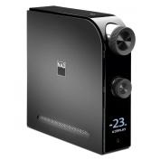 NAD Electronics D 7050 Direct Digital Network Amplifier