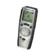Olympus 2-hour Digital Voice Recorder with PC Interface VN-120PC