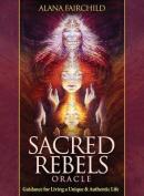 Sacred Rebel Oracle