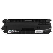 TN336BK (TN-336BK) High-Yield Toner, 4000 Page-Yield, Black