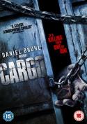 Cargo [Region 2]