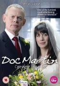 Doc Martin [Region 2]