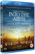 Into the Abyss - A Tale of Death, a Tale of Life [Region B] [Blu-ray]