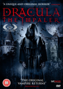 Dracula the Impaler [Region 2]