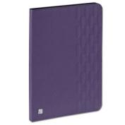 Folio Expression Case for iPad mini, Metro Purple