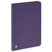 Folio Expression Case for iPad mini, Metro Blue