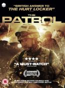 The Patrol [Region 2]