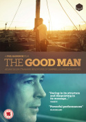 The Good Man [Region 2]