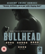Bullhead [Region B] [Blu-ray]