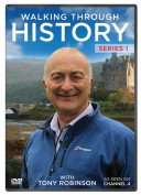 Walking Through History [Region 2]