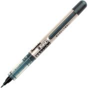 1 x Kuretake Fude Brush Pen, Fudegokochi