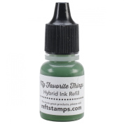 My Favourite Things Hybrid Ink Refill, .740ml, Sour Apple