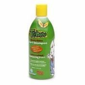 Treehouse 2-in-1 Shampoo, Wacky Melon, 330ml