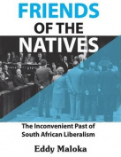 Friends of the Natives