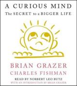 A Curious Mind [Audio]