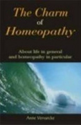 The Charm of Homeopathy