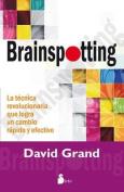 Brainspotting [Spanish]