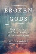 Broken Gods