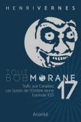 Tout Bob Morane/17 [FRE]