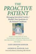 The Proactive Patient