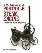 Building a Portable Steam Engine