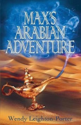 Max's Arabian Adventure