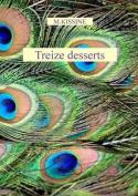 Treize Desserts [FRE]