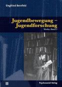 Jugendbewegung - Jugendforschung [GER]