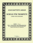 Arban Schule Fur Trompete [GER]