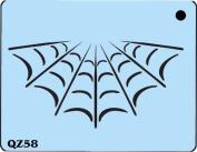 Stencileyes - Quickez/web Design Stencil #60