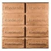 Handmade Tray Soap Mould