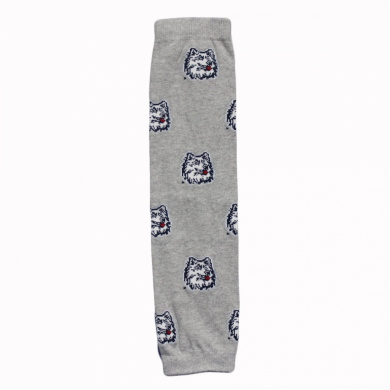 Licenced University of Connecticut Baby & Kids Leg & Arm Warmers
