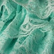 Lace Romper for Babies and Girls