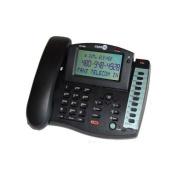 Fans-Tel FAN-ST250 2 Line Amplified Speakerphone - NEW - Retail - FAN-ST250