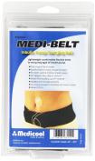 Medicool Medi-Belt Pump Carrier, X-Large
