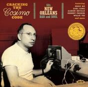 Cracking the Cosimo Code