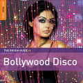 The Rough Guide to Bollywood Disco [Digipak]