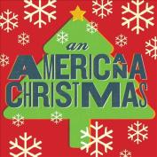 Americana Christmas [LP]