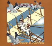Flying By [Digipak]