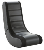 Cohesion XP-1 Folding Gaming Chair