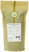 The Tao of Tea Osmanthus Oolong, 0.5kg