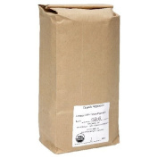 Davidson's Tea Bulk, 100% Organic Lavender Flowers, 470ml Bag
