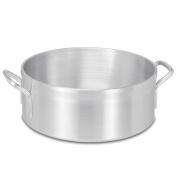 Vollrath 68215 Wear-Ever Classic Select 14.2l. Aluminium Brazier