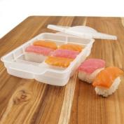 Kai Pure Komachi Nigiri Sushi Mould