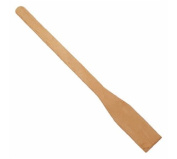 Update International MPW-36 Wooden Mixing Paddle, 90cm