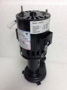 Scotsman 12-2586-07 Water Pump 120V