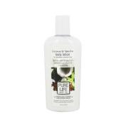 Pure Life Body Lotion Coconut and Vanilla - 440ml