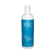Beauty Without Cruelty Daily Benefits Conditioner - 470ml