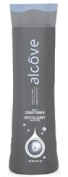 Alcove Daily Conditioner 300ml